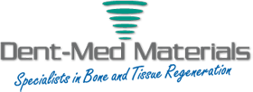 Dent-Med Materials Webshop